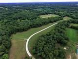 4 Lot 4 Wilder Wildwood Acres - Photo 18