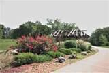 4 Lot 4 Wilder Wildwood Acres - Photo 29