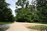 4 Lot 4 Wilder Wildwood Acres - Photo 31
