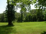 0 Estate Drive - Photo 1