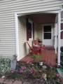 403 Walnut Street - Photo 2