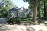 10850 Lockhaven Estates - Photo 14