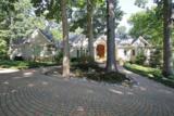 10850 Lockhaven Estates - Photo 2