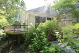 10850 Lockhaven Estates - Photo 9