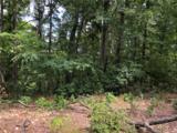 18631 Hawks Trail - Photo 1