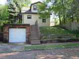 403 Douglas Avenue - Photo 4