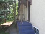 403 Douglas Avenue - Photo 6