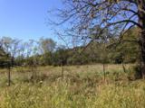 12455 County Road 261 - Photo 66