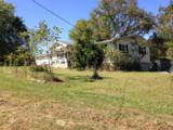 12455 County Road 261 - Photo 71