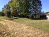 12455 County Road 261 - Photo 74