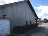 894 Dunsford Drive - Photo 11