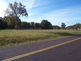 3170 Papin Road - Photo 1