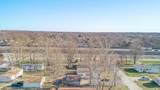 301 Monticello Place - Photo 6