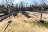 17415 Hilltop Ridge Drive - Photo 30