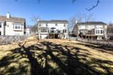 17415 Hilltop Ridge Drive - Photo 31