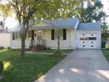 10139 Dwight Drive - Photo 3