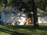10139 Dwight Drive - Photo 6