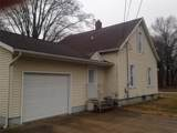 1322 St. Louis Avenue - Photo 28