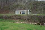 1763 Johnson Hollow Road - Photo 2