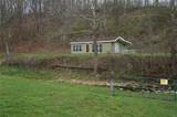 1763 Johnson Hollow Road - Photo 20