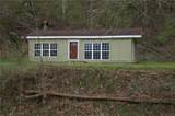 1763 Johnson Hollow Road - Photo 3