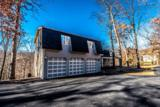 1227 Wooded Fork Drive - Photo 3