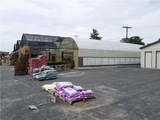 365 Edwardsville Road - Photo 22