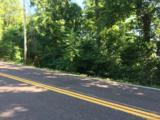 85 Lot, Regency Woods - Photo 1
