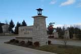 3487 Whiston Lane - Photo 2