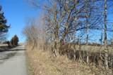 7 Worley Road - Photo 2
