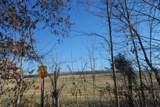 7 Worley Road - Photo 3