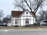 425 Main Street - Photo 4