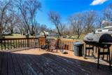 572 Plymouth Terrace Dr - Photo 15