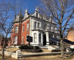 1625 Missouri Avenue - Photo 1