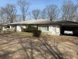 4398 Dry Fork Road - Photo 1