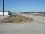 2475 Service Road - Photo 25