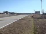 2475 Service Road - Photo 26