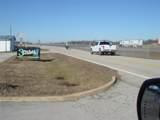 2475 Service Road - Photo 28