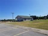 215 Josephville Road - Photo 1