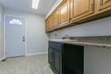 4057 Bur Oak Drive - Photo 27