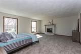 4057 Bur Oak Drive - Photo 31
