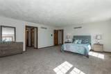 4057 Bur Oak Drive - Photo 32