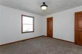 4057 Bur Oak Drive - Photo 40