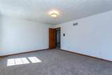 4057 Bur Oak Drive - Photo 42