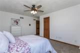 4057 Bur Oak Drive - Photo 44