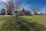4057 Bur Oak Drive - Photo 75