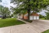 4057 Bur Oak Drive - Photo 8