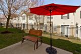 108 Kingston Terrace Court - Photo 19