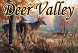 0 Lot 9 Deer Valley Court - Photo 4