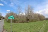 1421 St. Clair Avenue - Photo 19